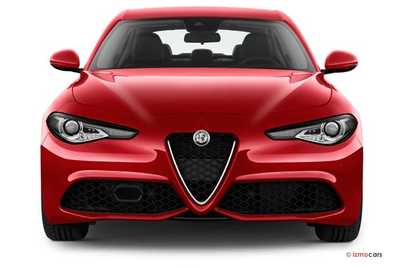 photo et image alfa romeo giulia 2018 besancon. Black Bedroom Furniture Sets. Home Design Ideas