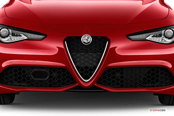 vues alfa romeo giulia sedan ann e 2017 galerie virtuelle 3d avec la squadra veloce fiat alfa. Black Bedroom Furniture Sets. Home Design Ideas