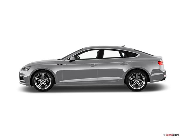 Audi a5 sportback 2017 en vente saint maur des foss s for Garage audi 94 saint maur