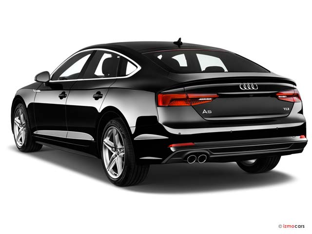 audi a5 sportback 2019 en vente paris 75 en stock achat 52 095 annonce n 3902. Black Bedroom Furniture Sets. Home Design Ideas