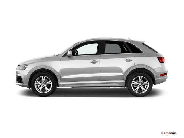 audi q3 s line s tronic 7 2 0 tdi 120 ch 5 portes 5 en vente reims 51 37 795 annonce. Black Bedroom Furniture Sets. Home Design Ideas