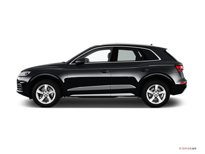 occasions audi q5 en vente sur velizy villacoublay. Black Bedroom Furniture Sets. Home Design Ideas