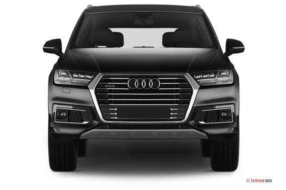 vues audi q7 e tron quattro suv ann e 2017 galerie virtuelle 3d avec groupe metin. Black Bedroom Furniture Sets. Home Design Ideas
