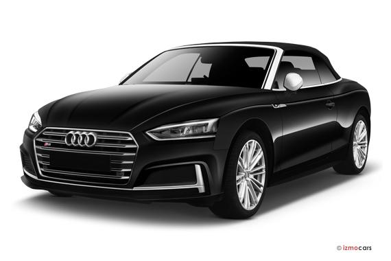 achat audi s5 cabriolet neuve en concession reims. Black Bedroom Furniture Sets. Home Design Ideas