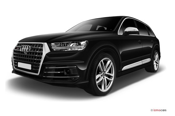 vues audi sq7 tdi suv ann e 2017 galerie virtuelle 3d avec audi chartres olympic auto. Black Bedroom Furniture Sets. Home Design Ideas