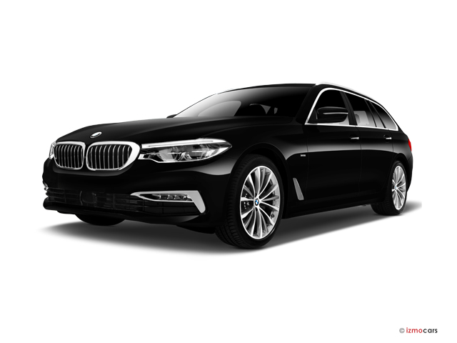 bmw serie 5 touring f11 lci m sport a touring 520d xdrive. Black Bedroom Furniture Sets. Home Design Ideas