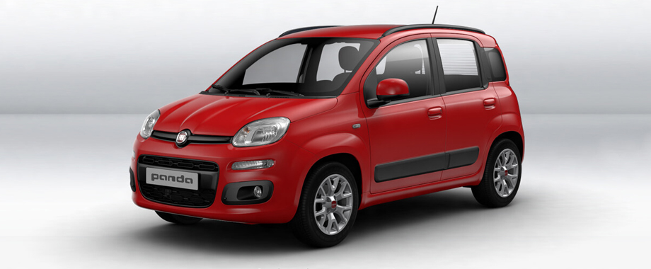 achat fiat panda neuve en concession maubeuge. Black Bedroom Furniture Sets. Home Design Ideas