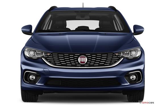Fiat ipo break occasion