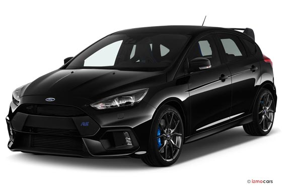 vues ford focus rs hayon ann e 2017 galerie virtuelle 3d avec ford maubeuge. Black Bedroom Furniture Sets. Home Design Ideas