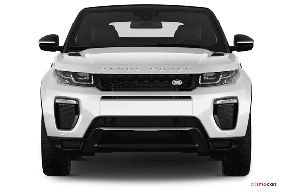 vues land rover range rover evoque cabriolet cabriolet ann e 2017 galerie virtuelle 3d avec land. Black Bedroom Furniture Sets. Home Design Ideas