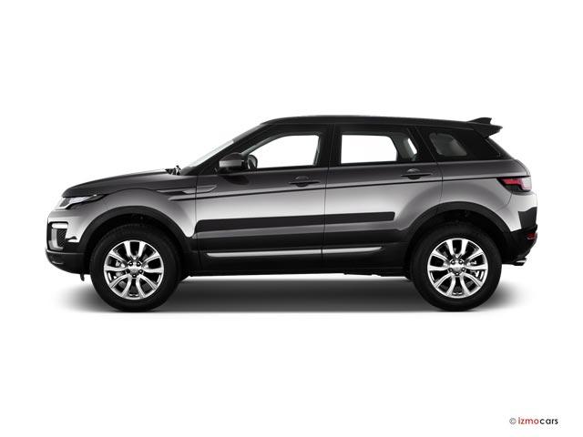 voiture neuve land rover jaguar range rover evoque metz land rover metz. Black Bedroom Furniture Sets. Home Design Ideas