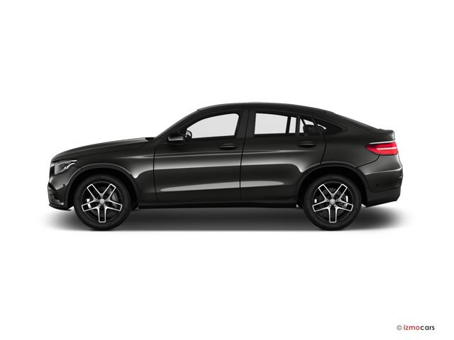 mercedes benz classe glc coupe neuf sportline classe glc coup 250 d 9g tronic 4 matic 5 portes. Black Bedroom Furniture Sets. Home Design Ideas