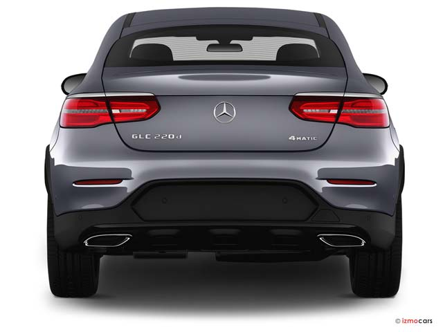 mercedes benz classe glc coupe neuf sportline a classe glc coup 250 d 4 matic 5 portes. Black Bedroom Furniture Sets. Home Design Ideas