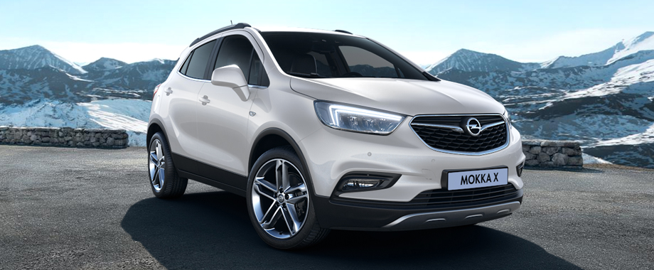 opel mokka x 2018 dijon. Black Bedroom Furniture Sets. Home Design Ideas
