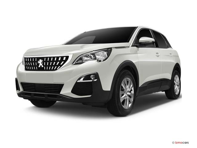 peugeot 3008 gt line 1 5 bluehdi 130ch start stop bvm6 5 portes 5 en vente vilvoorde 18. Black Bedroom Furniture Sets. Home Design Ideas