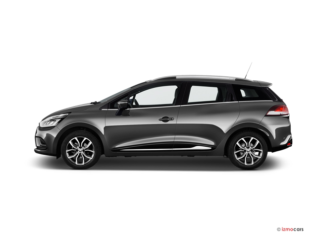 renault clio iv estate steel edc clio estate tce 120 energy 5 portes 5 en vente saint alban. Black Bedroom Furniture Sets. Home Design Ideas