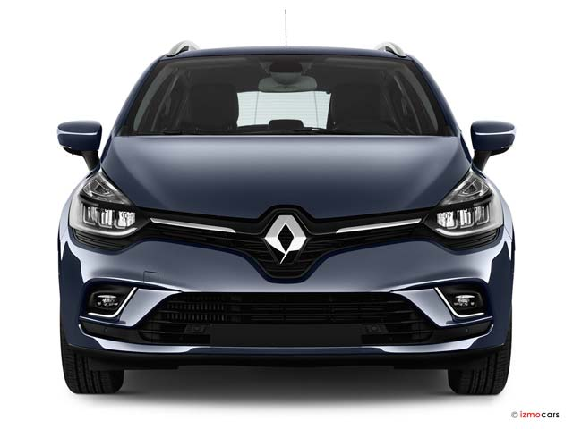 renault clio iv estate limited clio estate dci 90 energy 5 portes 5 en vente saint alban. Black Bedroom Furniture Sets. Home Design Ideas