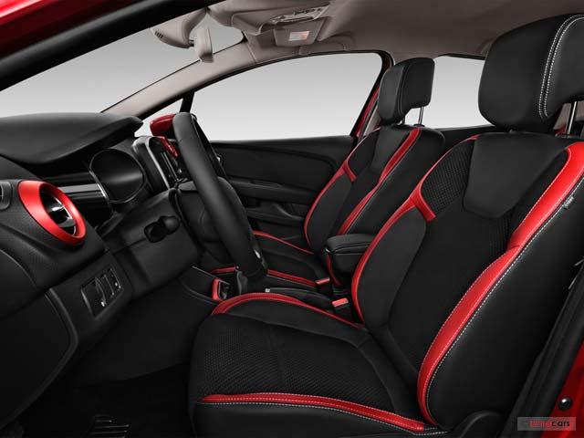 voiture neuve renault clio iv intens dci 90 energy 5 portes 2018 colmar vn066414. Black Bedroom Furniture Sets. Home Design Ideas