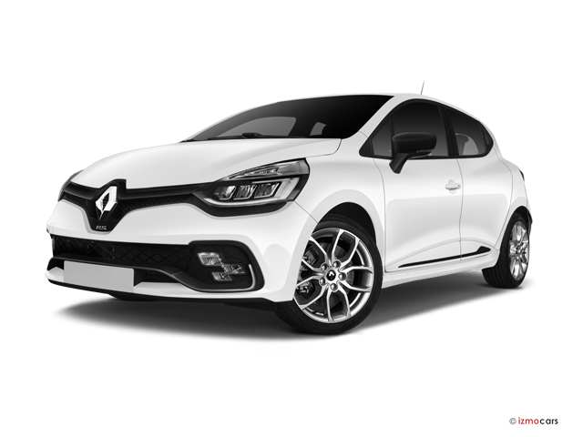 renault clio iv rs trophy edc clio 1 6 turbo 220 energy 5 portes 5 en vente vilvoorde 18. Black Bedroom Furniture Sets. Home Design Ideas