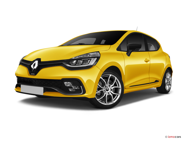 renault clio iv rs trophy edc clio 1 6 turbo 220 energy 5 portes 5 en vente chalons en. Black Bedroom Furniture Sets. Home Design Ideas
