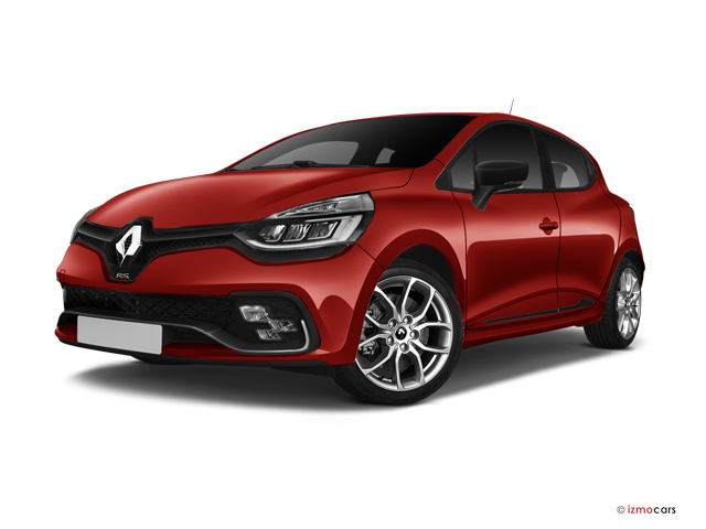 renault clio iv rs trophy edc clio 1 6 turbo 220 energy 5 portes 5 en vente aix en provence. Black Bedroom Furniture Sets. Home Design Ideas
