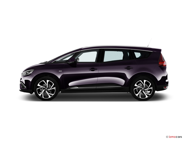 renault grand scenic iv intens grand sc nic dci 160 energy edc 5 portes 5 en vente vilvoorde. Black Bedroom Furniture Sets. Home Design Ideas