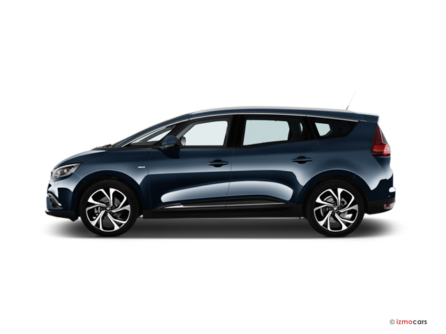 renault grand scenic iv intens grand sc nic dci 110 energy. Black Bedroom Furniture Sets. Home Design Ideas
