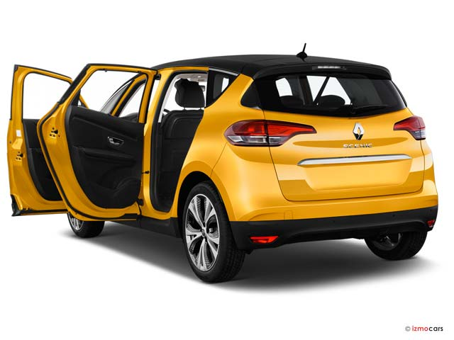 renault scenic iv intens scenic tce 140 energy edc 5 portes 5 en vente arras 62 34 480. Black Bedroom Furniture Sets. Home Design Ideas