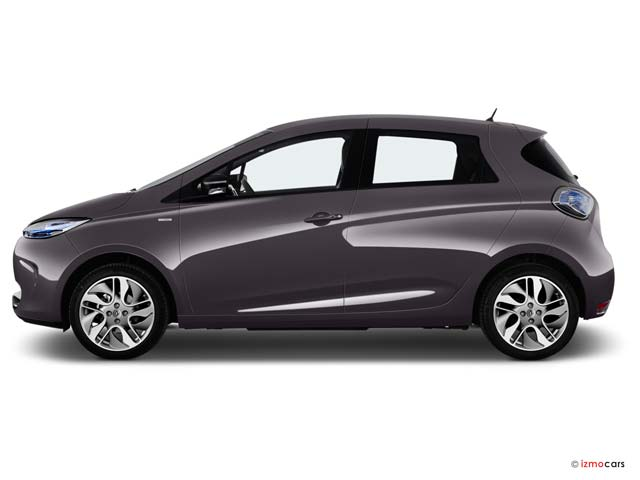 renault zoe intens 5 portes 5 en vente sequedin 59 25 900 annonce n vn074495. Black Bedroom Furniture Sets. Home Design Ideas
