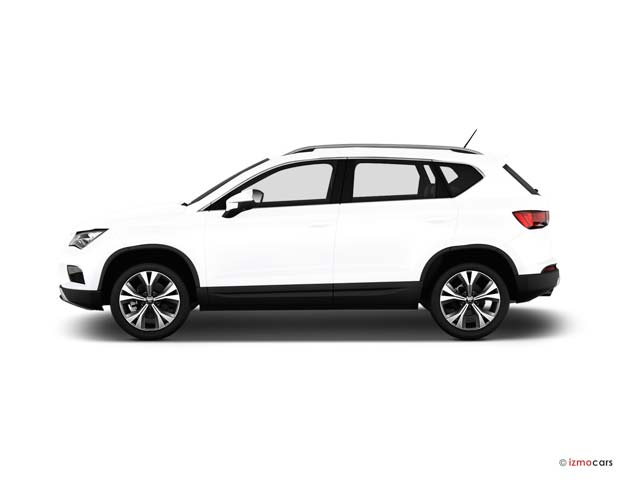 seat ateca 2018 en vente tomblaine 54 en stock achat 28 560 annonce n 3103. Black Bedroom Furniture Sets. Home Design Ideas