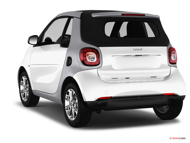 smart fortwo cabrio neuf prime 0 9 90 ch start stop 2 portes fueltype 2019 par kroely 4229. Black Bedroom Furniture Sets. Home Design Ideas