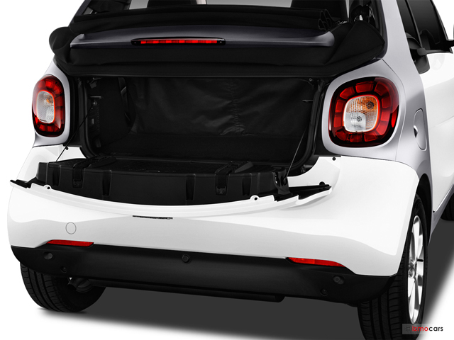 smartfortwo cabrio neufprime 0 9 90 ch start stop 2 portes 2019 epinal 88 4229. Black Bedroom Furniture Sets. Home Design Ideas