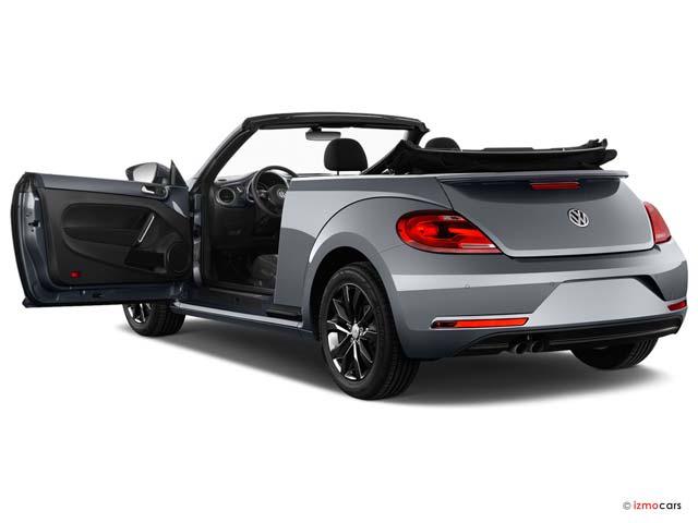 volkswagen coccinelle cabriolet origin dsg7 1 2 tsi 105 bmt 2 portes 2 en vente reims 51. Black Bedroom Furniture Sets. Home Design Ideas