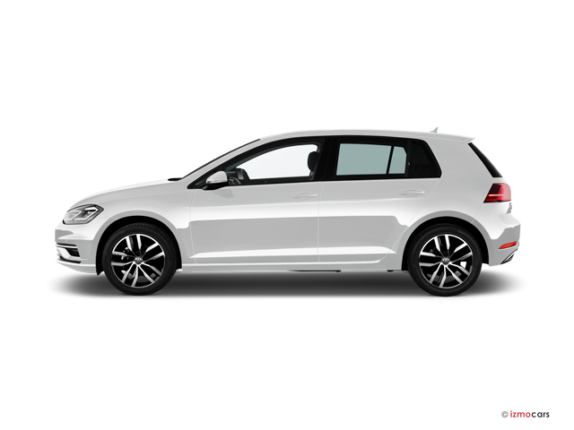 volkswagen golf nouvelle first edition golf 1 6 tdi 115 bluemotion technology fap 5 portes 5 en. Black Bedroom Furniture Sets. Home Design Ideas
