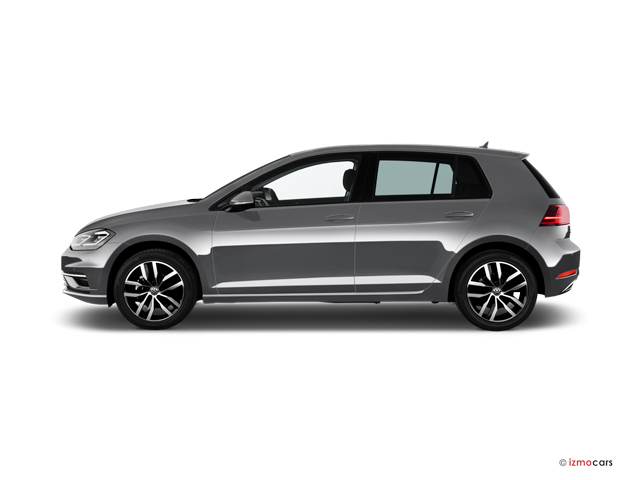 volkswagen golf nouvelle carat exclusive golf 1 5 tsi 150 evo bluemotion technology dsg7 5. Black Bedroom Furniture Sets. Home Design Ideas