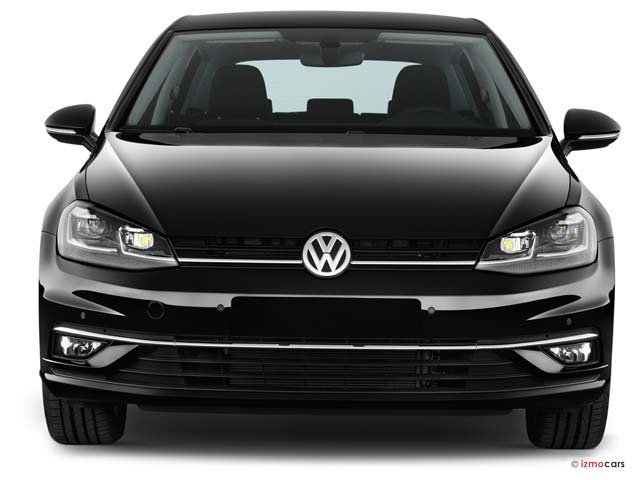 volkswagen golf nouvelle first edition golf 1 0 tsi 110 bluemotion technology 5 portes 5 en. Black Bedroom Furniture Sets. Home Design Ideas