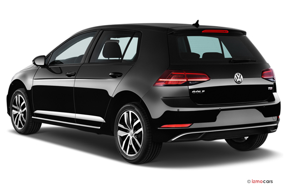 vues volkswagen golf hayon 5 portes ann e 2017 galerie virtuelle 3d avec volkswagen nancy. Black Bedroom Furniture Sets. Home Design Ideas