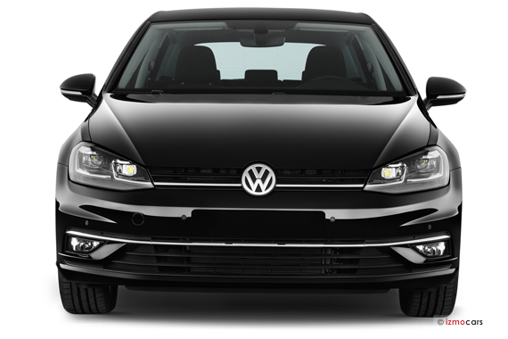vues volkswagen golf hayon 5 portes ann e 2017 galerie virtuelle 3d avec groupe metin. Black Bedroom Furniture Sets. Home Design Ideas