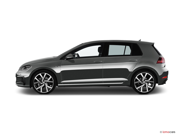 volkswagen golf nouvelle sound golf 1 6 tdi 115 bluemotion technology fap dsg7 5 portes 5 en. Black Bedroom Furniture Sets. Home Design Ideas