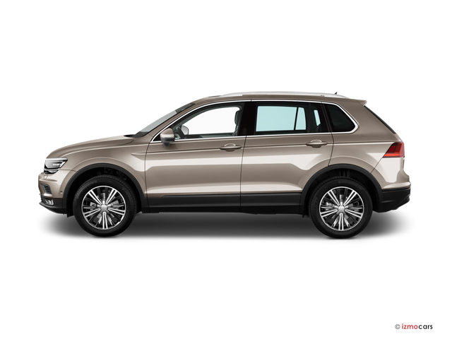 volkswagen tiguan carat 2 0 tdi 150 bmt dsg7 5 portes 5 en vente charleville mezieres 08. Black Bedroom Furniture Sets. Home Design Ideas