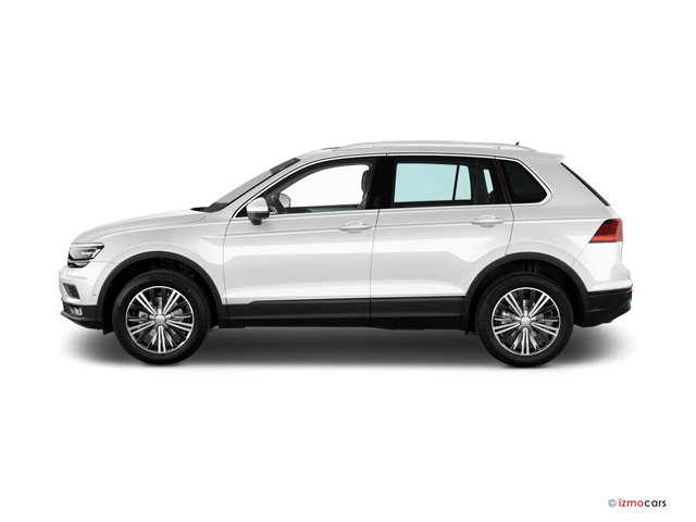 volkswagen tiguan 2018 en vente montevrain 77 en stock achat 42 840 annonce n. Black Bedroom Furniture Sets. Home Design Ideas