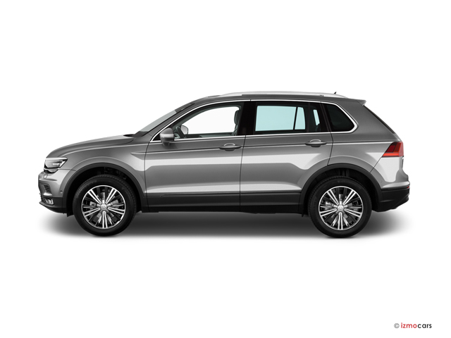 volkswagen tiguan 2018 en vente lambres lez douai 59 en stock achat 40 580 annonce n 411. Black Bedroom Furniture Sets. Home Design Ideas
