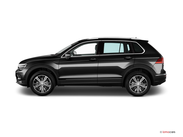 volkswagen tiguan 2018 en vente rivery 80 en stock achat 41 070 annonce n 7442. Black Bedroom Furniture Sets. Home Design Ideas