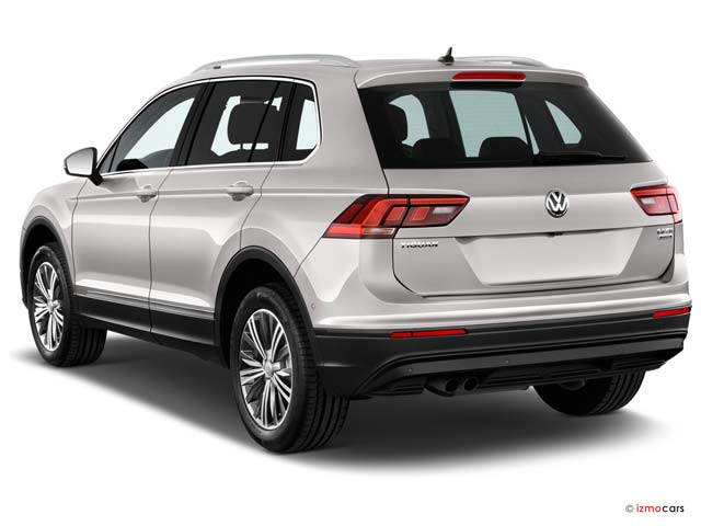 volkswagen tiguan carat tiguan 2 0 tdi 150 bluemotion technology dsg7 4motion 5 portes 5 en. Black Bedroom Furniture Sets. Home Design Ideas
