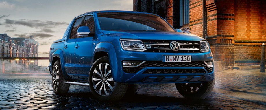 catalogue et galerie volkswagen utilitaires amarok groupe schumacher. Black Bedroom Furniture Sets. Home Design Ideas
