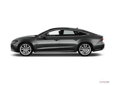 occasions audi a7 sportback en vente sur montigny le bretonneux. Black Bedroom Furniture Sets. Home Design Ideas