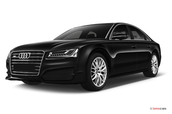 vues audi a8 berline ann e 2018 galerie virtuelle 3d avec groupe metin. Black Bedroom Furniture Sets. Home Design Ideas