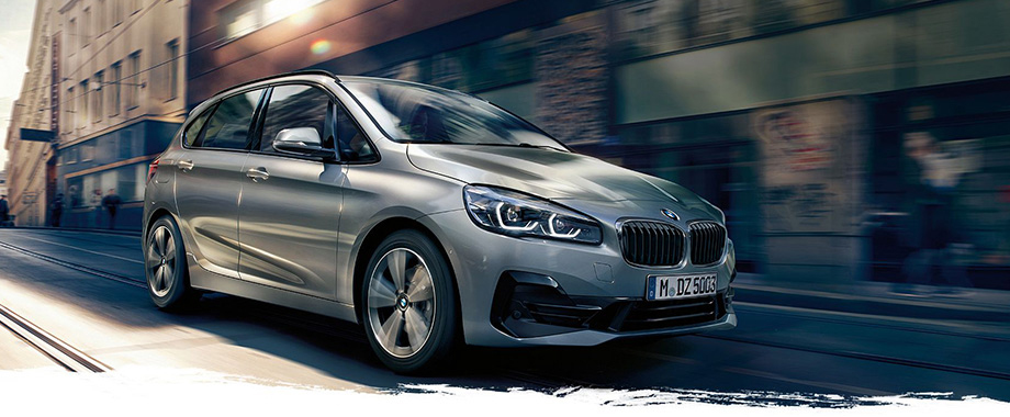 achat bmw s rie 2 active tourer hybride rechargeable neuve en concession seclin. Black Bedroom Furniture Sets. Home Design Ideas