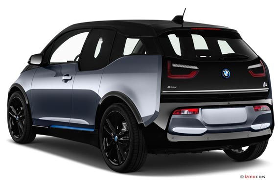 achat bmw bmw i3 neuve en concession aix en provence. Black Bedroom Furniture Sets. Home Design Ideas