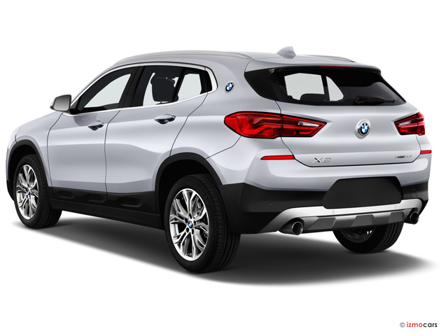 bmw x2 f39 premi re x2 sdrive 18i 140 ch bvm6 5 portes 5 en vente merignac 33 annonce n. Black Bedroom Furniture Sets. Home Design Ideas